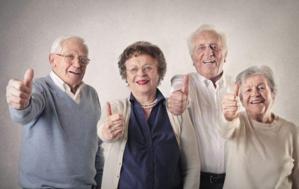 Prestito a pensionati