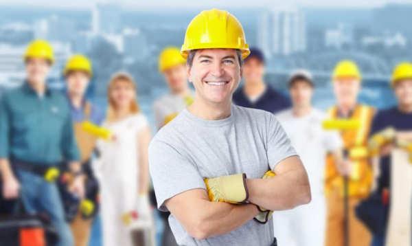 prestito ai dipendenti con cassa edile
